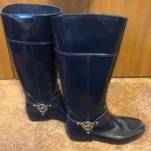 Women's Michael Kors Rainboots
